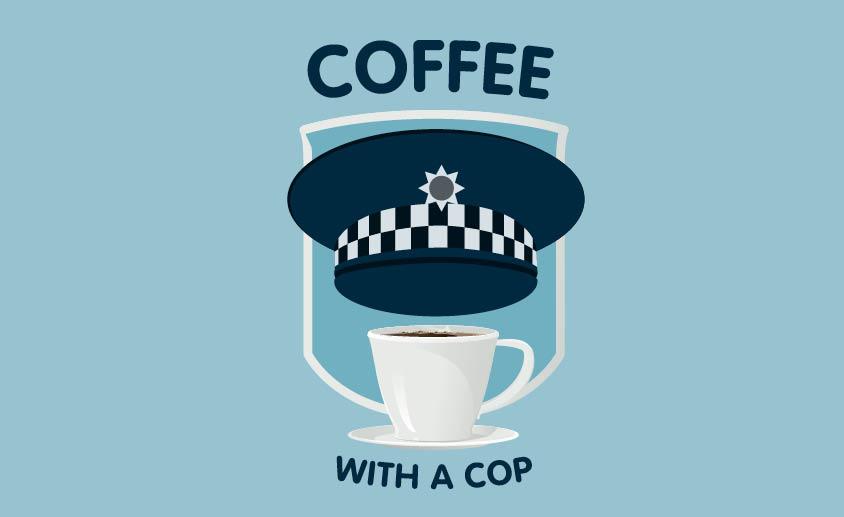 Coffee With a Cop webtiles844x517